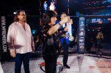 Parus 2019 - Day 4 - MMA (59)