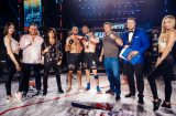 Parus 2019 - Day 4 - MMA (60)