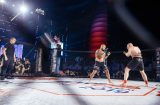 Parus 2019 - Day 4 - MMA (65)