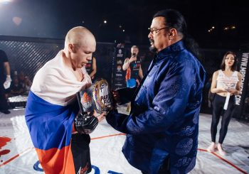 Parus 2019 - Day 4 - MMA (66)