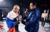 Parus 2019 - Day 4 - MMA (67)