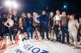Parus 2019 - Day 4 - MMA (68)