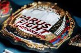 Parus 2019 - Day 4 - MMA (9)