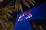 parus-2020-day1-1