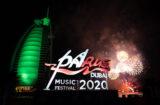 parus-2020-day1-52